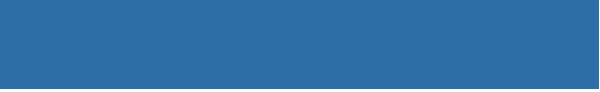 Columbia Graduate Consulting Club logo